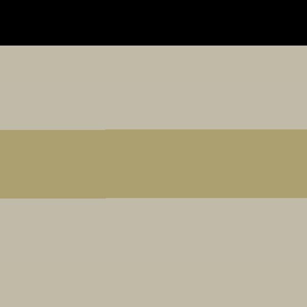 Chelmsford Wellbeing Centre